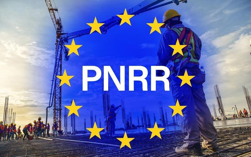 Cosa prevede il PNRR per il mercato del lavoro