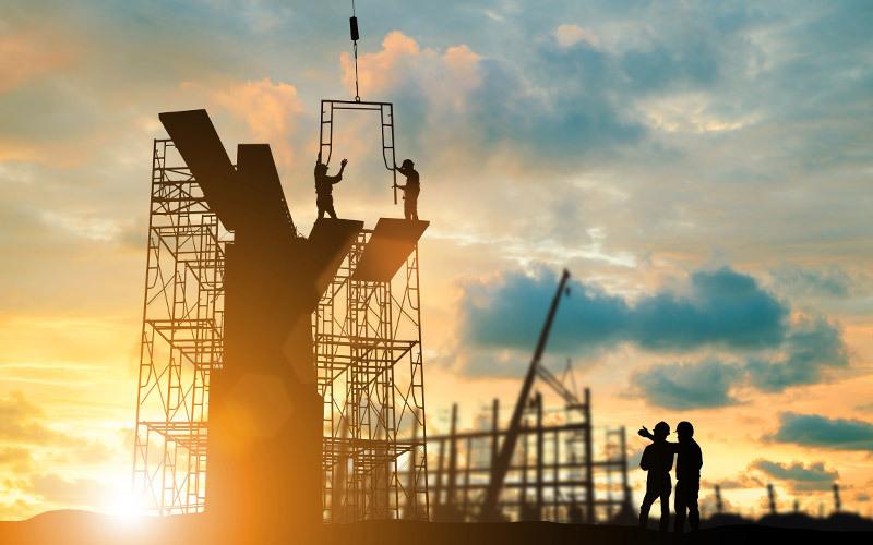 Investimenti e infrastrutture: i perni del PNRR